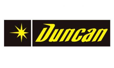 Baterías para carro Duncan Bogotá