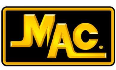 Baterías para carro Mac Bogotá