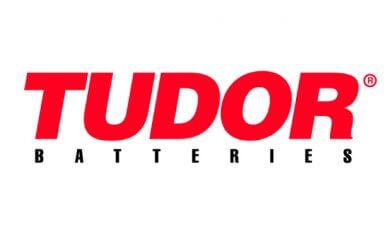 Baterías Tudor para carro Bogotá
